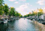 Où manger à Amsterdam