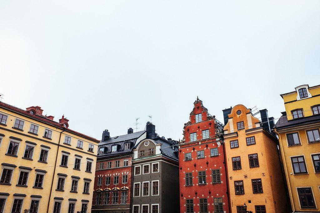 Visiter Södermalm