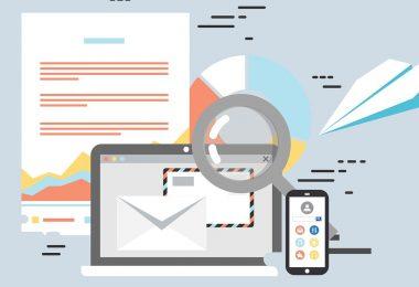 logiciel de mailing