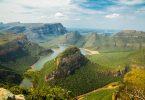 visiter Afrique du Sud