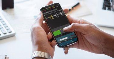 comment investir en bourse