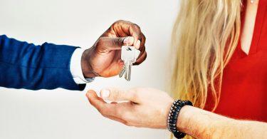 Courtier en prêt immobilier