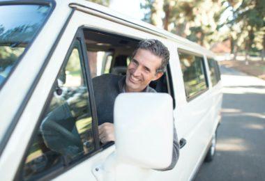 Devis d'assurance auto