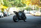 garanties assurance moto