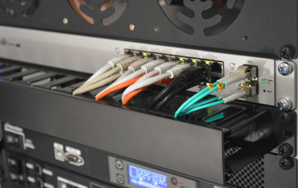 fournisseur acces internet