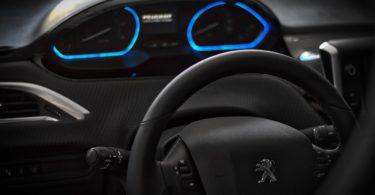 mandataire Peugeot